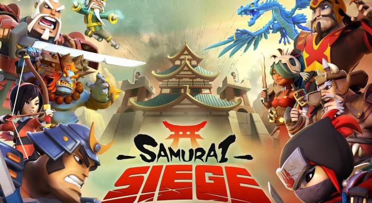 cropped-samurai_siege_title.jpg