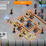 攻略動画 シングルモード ステージ10「武士の道」