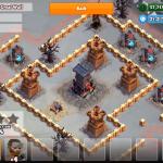 攻略動画 シングルモード ステージ11「数里の長城」