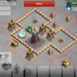 攻略動画 シングルモード ステージ12「煙と何たら」攻城隊を解除