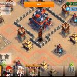 攻略動画 シングルモード ステージ21 指揮統率(Taking Command)