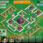 攻略動画 シングルモード ステージ32 海賊のアジト(Pirate Stronghold)