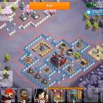 攻略動画 シングルモード ステージ33 巻き物の塔(Scroll Tower)