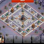 攻略動画 シングルモード ステージ35 鉄壁の防御(Heavy Defenses)