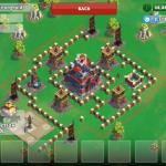 攻略動画 シングルモード ステージ6 「忍者の砦」