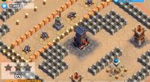 攻略動画 シングルモード ステージ19 後方支援(Backyard Support)